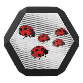 Ladybugs Speaker
