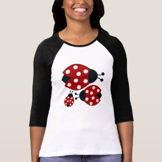 Ladybugs Tshirt