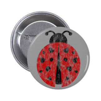 ladybugz. button