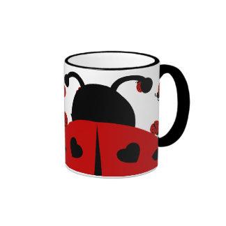 ladybugz mug