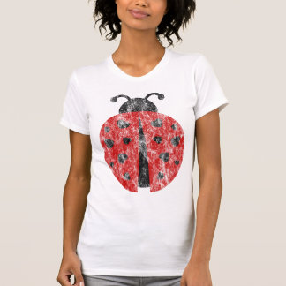 ladybugz. T-Shirt