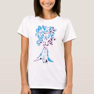 LadyCurls T-Shirt