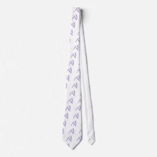 Ladylike Tie