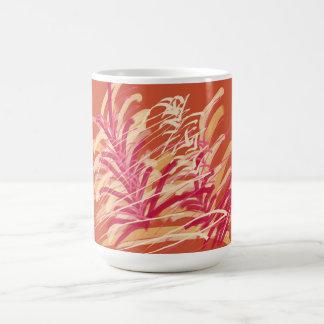 Ladysilk's Digital Artworkz mug