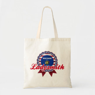 Ladysmith, WI Bolsa
