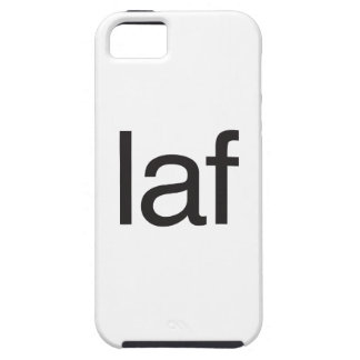 laf iPhone 5 covers