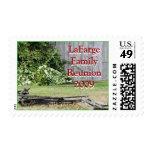 LaFarge-Stamp-customize it