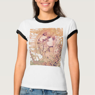 lafash III T-Shirt