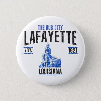 Lafayette Button