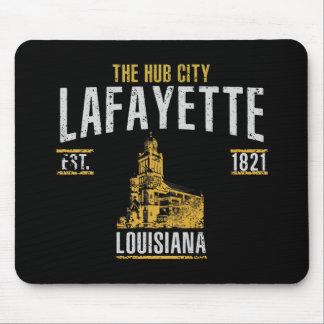 Lafayette Mouse Pad