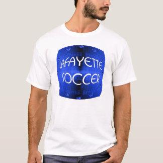 LAFAYETTE SOCCER T-Shirt