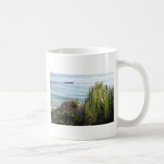 lag811 coffee mug