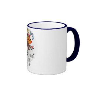 Lag Baomer Coffee Mugs