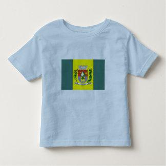 Lagamar MinasGerais, Brazil T Shirt