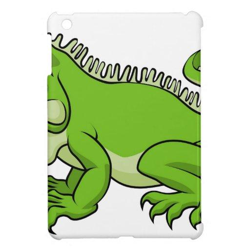 Iguana Dibujos Animados images