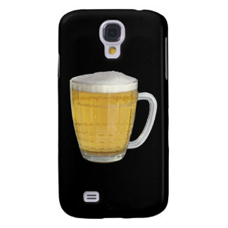 Lager Galaxy S4 Cover