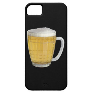 Lager iPhone SE/5/5s Case