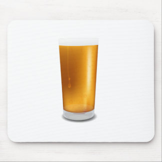 Lager Mouse Pad
