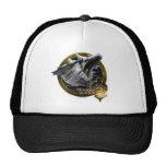 Lagiacrus attack! trucker hat