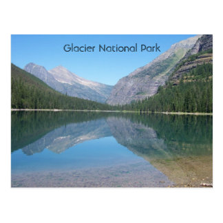 Lago avalanche postal