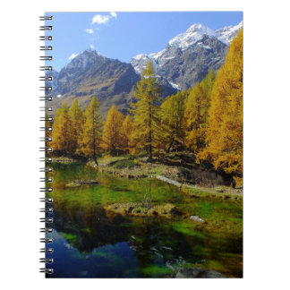 lago-bleu-20042 notebook
