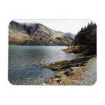 Lago Buttermere, Reino Unido Imanes
