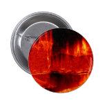 Lago de Fire2 Pins