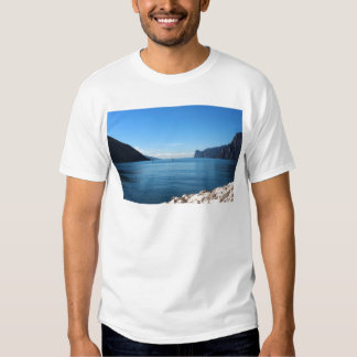Lago di Garda T-Shirt