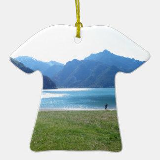 lago-di-ledro-lake-35 ornament