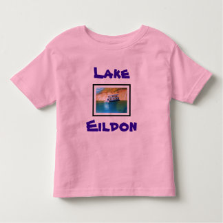 Lago Eildon Remeras