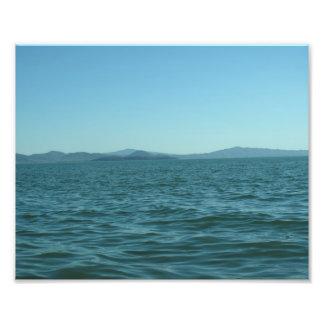 Lago italiano cojinete
