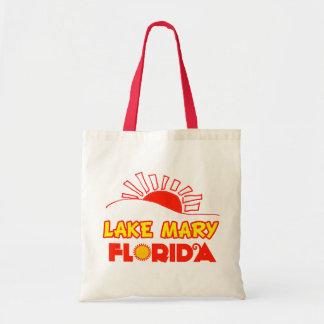 Lago Maria, la Florida Bolsa De Mano