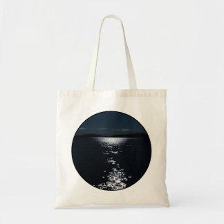Lago moonlight
