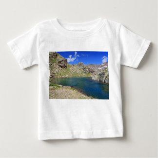 Lago Nero - Black lake, Italy Baby T-Shirt