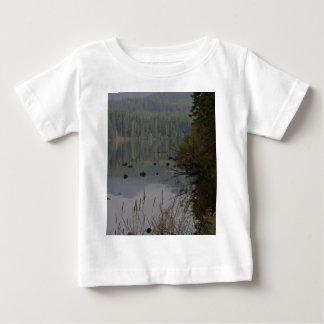 Lago Odell, Oregon Playera