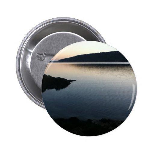 lago pin
