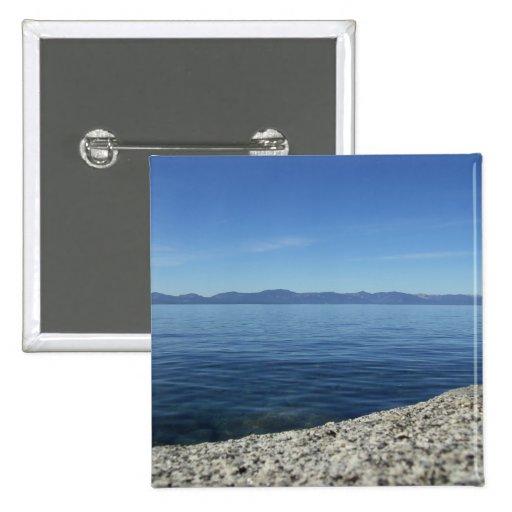 Lago Pins