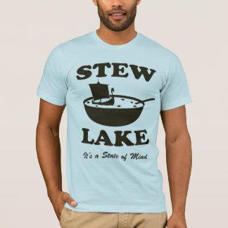 Lago stew playera