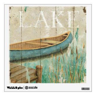 Lago vintage