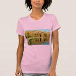 Lago Wanaka Camisetas