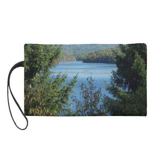 Lago west Virginia