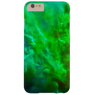Lagoon Nebula Barely There iPhone 6 Plus Case