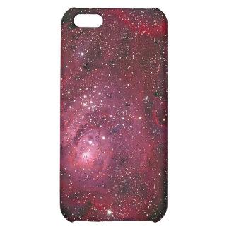 Lagoon Nebula Case For iPhone 5C