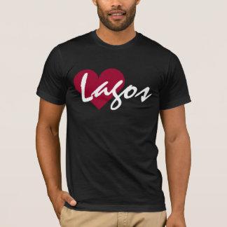 Lagos T-Shirt