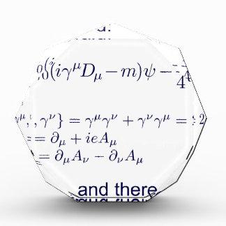 Lagrangian_QED_transp.png Award