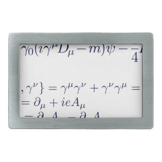 Lagrangian_QED_transp.png Belt Buckle
