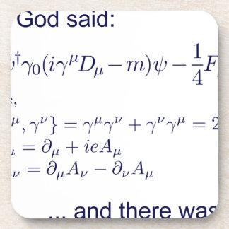 Lagrangian_QED_transp.png Coaster