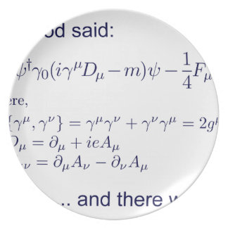 Lagrangian_QED_transp.png Plate