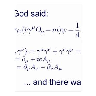 Lagrangian_QED_transp.png Postcard