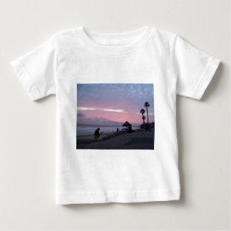 laguna beach baby T-Shirt